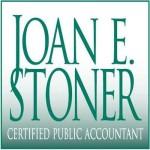 Stoner and Associates Logo