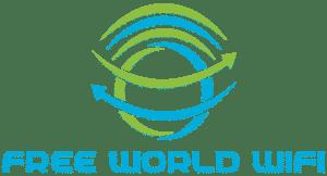 Free World Wifi