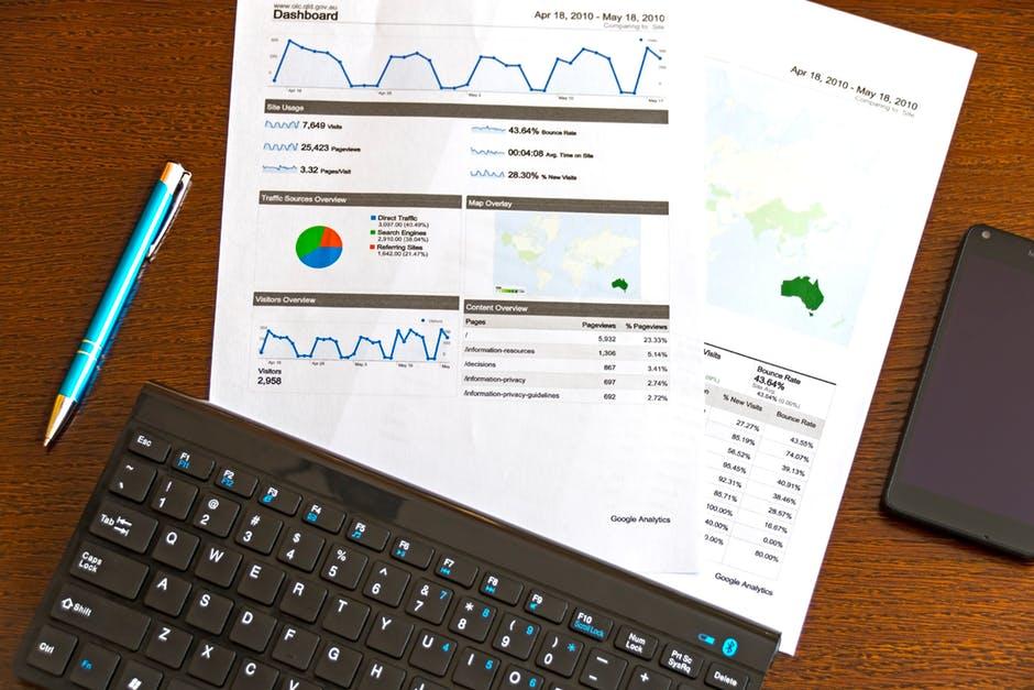 Ways To Satisfy Your Marketing Needs Through WiFi